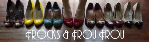Image from http://frocksandfroufrou.com/